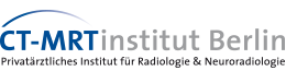 Logo Private Institute of Diagnostic Radiology