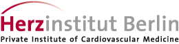 Logo of the Private Institute of Cardiovascular Medicine