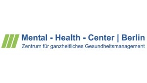 Mental Health Center Berlin