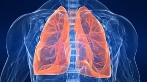 Pulmonary Diagnosis